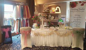 Solent Hotel Wedding Fayre